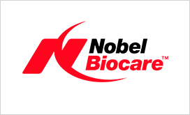 Nobel Biocare Implants Clinic in India