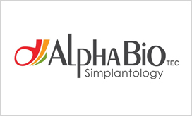 Alpha Bio Implants in India