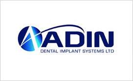 Adin Implants Surgeon in Delhi, India