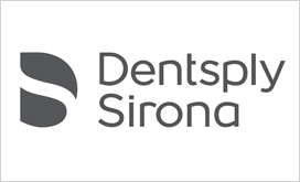 Dentsply Sirona Brand Dental Implants Clinic in Delhi, India