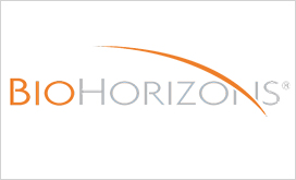 Biohorizon Teeth Implants in Delhi, India