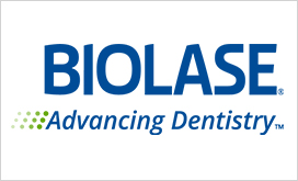 laser dental treatments in india