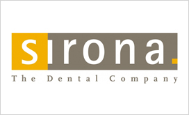 dentsply sirona implants in india