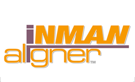 Inman Aligners in India