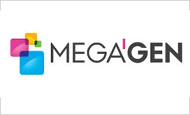 Megagen dental implants in Delhi, India