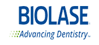biolase advanced dentistry