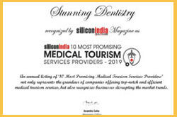 Dr Priyank Sethi one of the best digital smile designer dentist located in GK 1, South Delhi for permanent artificial teeth easily approachable from GK 2, Luteyn's Bunglow Zone,  root canal treatment, root canal cost, root canal treatment cost, best endodontist, rct cost in delhi, rct cost, root canal specialist, tooth crown price, Kasturba Nagar, Greater Kailash, Panscheel, Saket, Hauz Khas, Malviya Nagar, Defence Colony, Vasant Kunj, Vasant Vihar, Green Park, Lajpat Nagar, Nehru Place, CR Park, Lodhi Colony, Jor Bagh, Golf Links, Shanti Niketan, Anand Niketan, Khan Market, Safdarjung, Jangpura, SDA Hauz Khas, Gulmohar Park, Kalkaji, New Friends Colony, East of Kailash, Sainik Farms, Nehru Park, Malcha Marg, Masjid Moth, Pushp Vihar and Sarita Vihar toot cap cost, zirconia crown, tooth implant, dental implant, tooth implant cost, osstem implants.