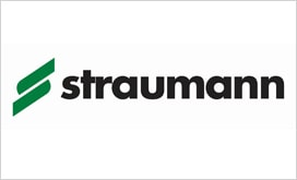 Straumann Implant Clinic in India