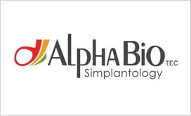 Alpha Bio Implant in India