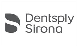Dentsply Sirona Brand Dental Implant Clinic in Delhi, India