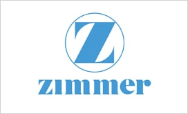 Zimmer Implant hospital in Delhi, India