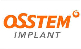 Osstem tooth Implant in Delhi, India