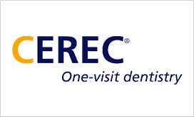 cerec crowns in india