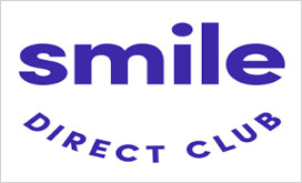 smile direct club aligers in india