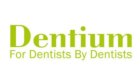 Dentium Implants Clinic in Delhi, India