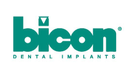 Bicon Dental Implats Surgery in Delhi, India